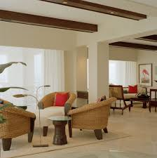 tropical design furniture. West Indies Furniture Family Room Tropical With Accent Decor Alfombra Almohadas Design W