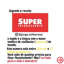 Jorge Wilkerson - Home | Facebook