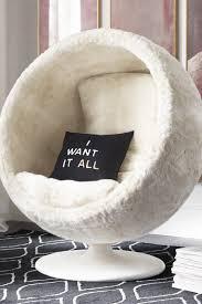 Round Bedroom Chair Dream Bedroom Alert Restoration Hardwares New Teen Line Is