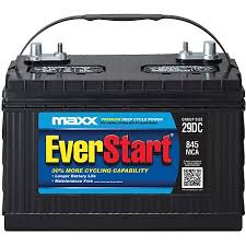 everstart battery charger wiring diagram love wiring diagram ideas everstart plus 3a manual at Everstart Battery Charger Wiring Diagram