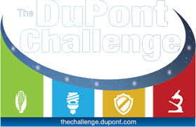 the dupont challenge effective immediately the dupont challenge science writing competition is discontinued
