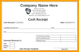 Payment Receipt Template Doc Sample Invoice Template Doc Payment