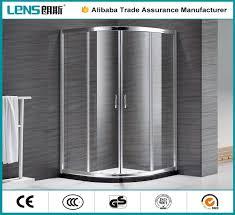 peachtree sliding screen door parts whl door collections regarding measurements 930 x 850