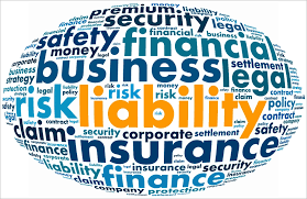 short essay on vicarious liability