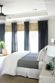 Bedroom Curtain Ideas Awesome Bedroom Drapery Ideas Images Decorating  Design Ideas Bedroom Curtain Ideas Large Windows