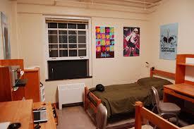 dorm lighting ideas. Best College Dorm Room Decorating Ideas Picture Lighting