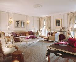 period living room ideas new real regal living  palace inspired