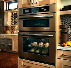 built in oven and microwave combination wall ovens microwave combo home depot oven microwave combo new
