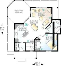 correct feng shui office. Beautiful Feng Shui Office Building Design 4612 Fice Ideas Fascinating Home Pics Good - X : Correct