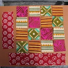 Best 25+ Small quilted gifts ideas on Pinterest | Mug rugs ... & Easy Quilted Gifts: Potholders with Pizazz Adamdwight.com
