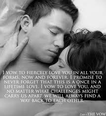 I Will Always Love You Quotes Classy I Will Always Love You Quote Quote Number 48 Picture Quotes