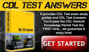 nc dmv permit test cheat sheet cdl test answers driver license test questions and answers