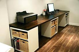 home office desk plans. Home Office Desk Plans. Build Your Own Computer Plans Corner .