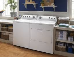 Not Just Kitchen 5 Uses For Cabinets Outside Of The Kitchen Angies List