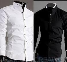 Mens Design Dress Shirts Free Shipping New Mens Long Sleeve Shirts Designer Mens
