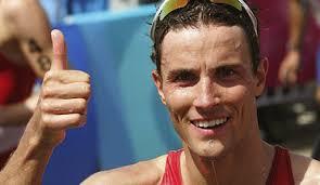 Andreas Raelert ist in Australien ein guter Start in die Triathlon-Saison gelungen - andreas-raelert-triathlon-514
