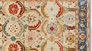 home and furniture entranching pottery barn rugs 9x12 of eva persian style rug pottery barn