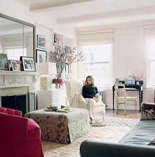 most beautiful modern living rooms. The Most Beautiful Living Rooms In Vogue - Modern F