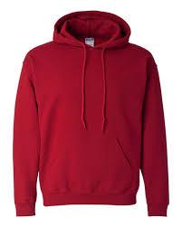 Gildan Ultra Cotton Long Sleeve T Shirt 2400 Clothing