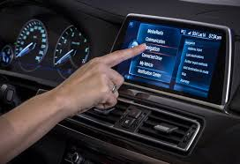 BMW 3 Series upgrade bmw navigation software : BMW of San Antonio | New Software Could Protect Your Car From ...
