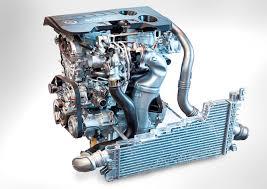 similiar 1 4l ecotec engine keywords ecotec turbo engine furthermore gm 2 2 timing chain diagram moreover