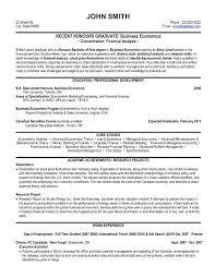 Senior Financial Analyst Resume Sample Senior Financial Analyst Resume Sample Example Of Resume Title