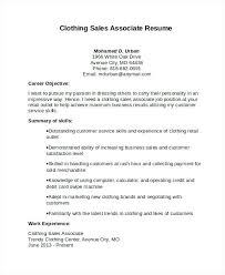 Outside Sales Resume Template Lovely Resume Template For Sales