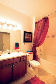 Bathroom College Apartment Decorating Ideas Bedroom