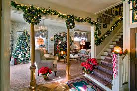 Image for Living Room Christmas Decorations
