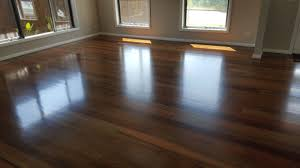spotted gum timber flooring 130 x 14 x 1800mm bulk lot bargain 31sqm at 38 85