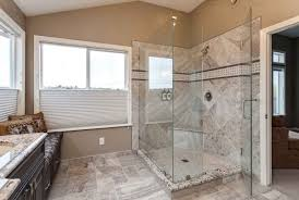 bathroom remodel denver. Modren Remodel Traditional Old World Style Bathroom Remodel Denver Colorado Inside O