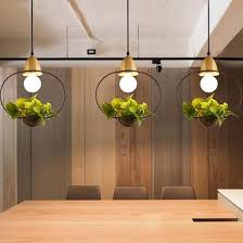 nature inspired lighting. Nature Decor, Lighting, Sedum Hanging Lights, Beautiful Natural Inspired Design Lighting