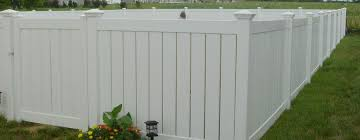 Hudson Fence Supply Aluminum and Vinyl Fencing Wholesale Distributor