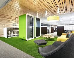 cool office design spaces home designs phone booths modular at its cool office designs o23 office