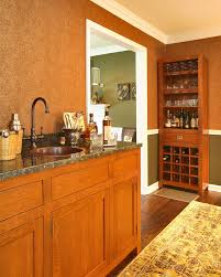 wet bar sink home bar traditional with bar built ins chair