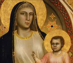 art in tuscany giotto di bondone