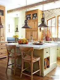 rustic pendant lighting kitchen. Two Light Island Pendant Awesome Kitchen Art Ideas With Additional Enchanting Rustic Lights And Belton 4 Lighting I