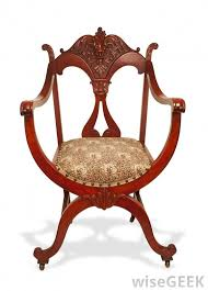 choose victorian furniture. Victorian Furniture Is Commonly Constructed Out Of Mahogany Wood. Choose E