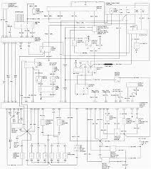 Images of 1993 ford explorer starter wiring diagram arresting 2001 best 93 ranger