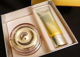 <b>Missha Super Aqua Cell</b> Renew Snail Cream & Sleeping Mask ...
