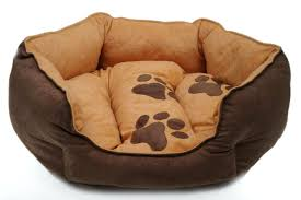 dog proof bedding ding chew uk scratch dog proof bedding