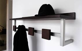 wall mounted hat racks for wooden wall mounted hat rack wooden wall mounted hat coat rack hat racks wall mounted uk modern ideas wall mounted hat