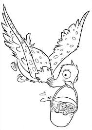 Dory Coloring Elegant Image Dory Coloring Pages Beautiful 40 Finding