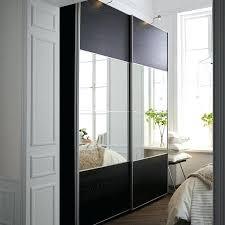ikea wardrobe mirror sliding doors wardrobe mirror door ikea wardrobe sliding mirror doors