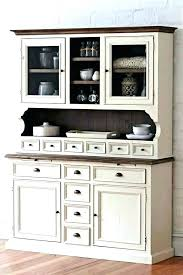 kitchen buffets hutch buffets hutch furniture furniture hutch buffet kitchen buffet rustic hutch buffets and hutches
