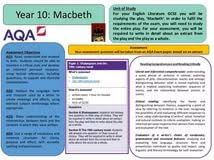 macbeth essay questions teacher how to conclude a essay betrayal in macbeth essay topics