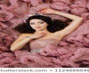 achik sexy Photos Gallery - MyPornSnap.top