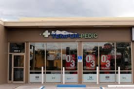 tempur pedic store. Download Tempur-Pedic Sign Store Front Editorial Image - Of Information, Building: Tempur Pedic