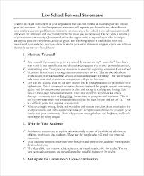 Best UC Personal Statement Samples SlideShare