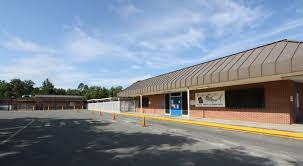 News - Kelley Smith Elementary School